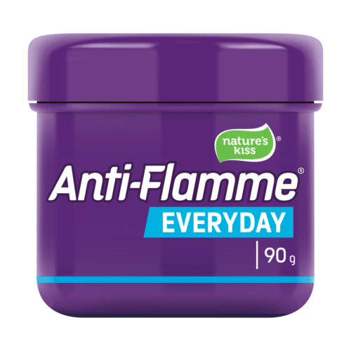 AF_Everyday_90g-Tub_3D_clean
