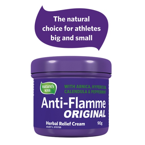Product-Shot-Anti-Flamme-Original